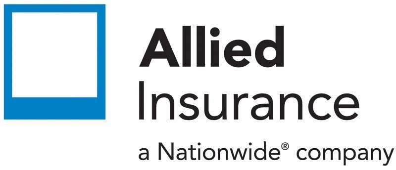 Allied (Nationwide)